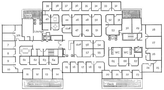 3rd-floorfloorplan
