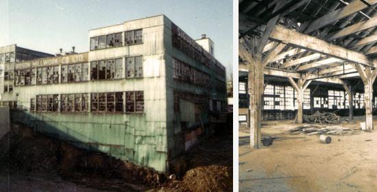 sigurdson-building-old-01